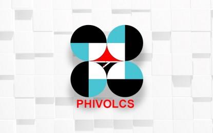 Phivolcs raises Alert Level 1 on Mt. Pinatubo