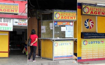 Ticket sold in Samar wins P49.5-M Ultra Lotto jackpot