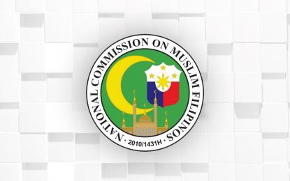 CMF announces registration sked for Hajj 2021 pilgrims ...
