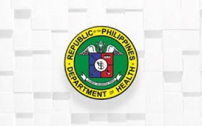 PhilHealth membership not required for vaccination: DOH