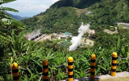 13 power coops in Visayas to get funds under DOE program