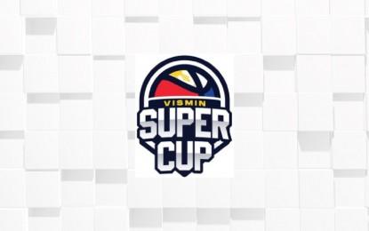 VisMin Cup Mindanao leg finally on
