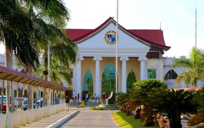 No Eid al-Fitr congregational prayer in Cotabato
