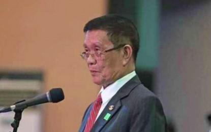 BTA-BARMM steps up passage of regional laws amid pandemic