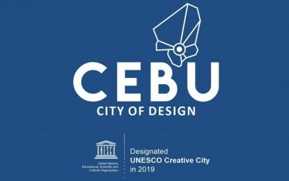 Cebu biz group eyes P500-M annual revenue for creative sector