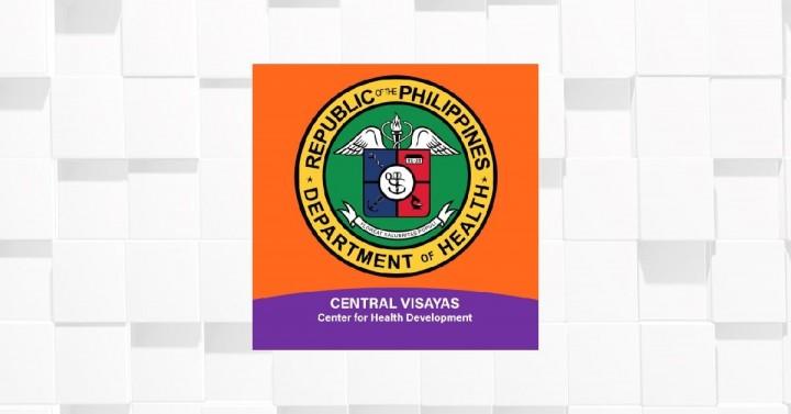 DOH-C. Visayas recognizes LGUs, health sector partners ...
