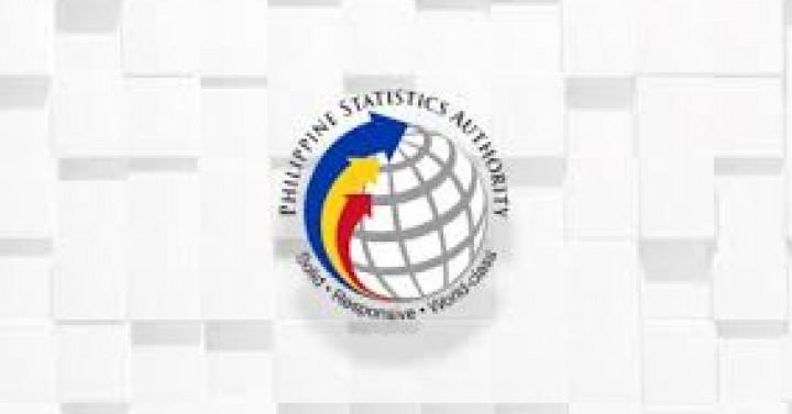 PSA to update list of Caraga establishments  Philippine News Agency
